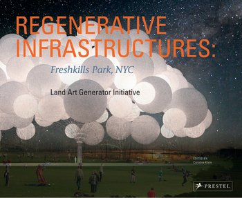 Regenerative Infrastructures: Freshkills Park NYC, Land Art Generator Initiative women sexy distressed hole denim jeans fashion cotton stretch full length jeans high waist skinny pencil pants