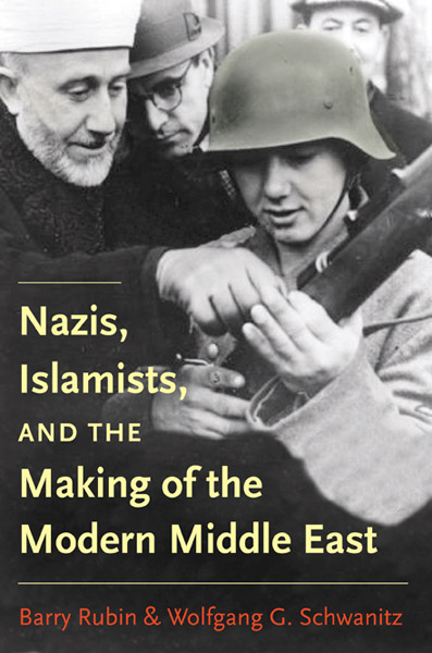 Nazis, Islamists, and the Making of the Modern Middle East christianity and hellenism in the fifth–century greek east – theodoret s apologetics against the greeks in context