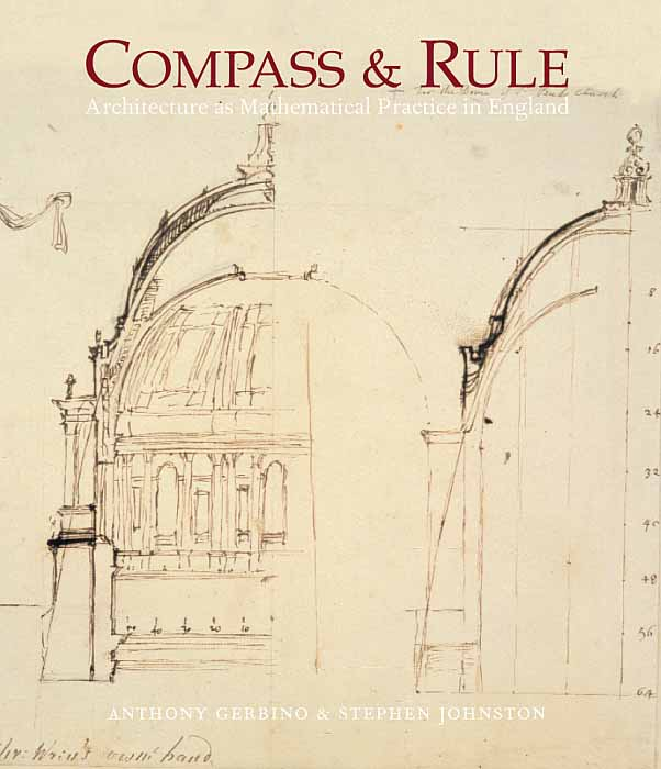 Compass and Rule new england textiles in the nineteenth century – profits