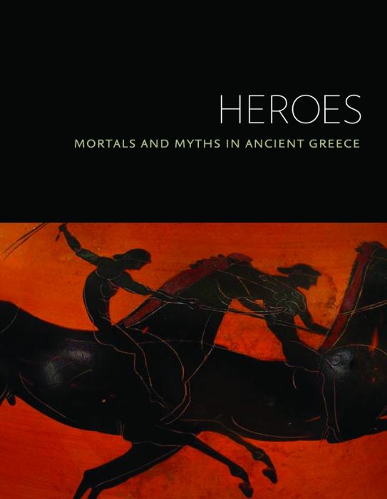 Heroes heretics and heroes