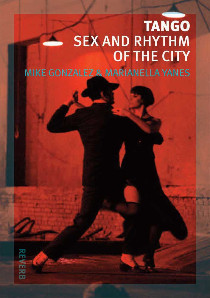 Tango. Sex and Rhythm of the City alexander mishkin how to stay young it