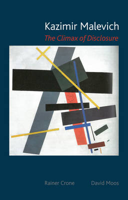 Kazimir Malevich: The Climax of Disclosure david thornburg from the campfire to the holodeck creating engaging and powerful 21st century learning environments