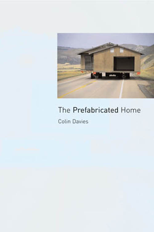 Prefabricated Home the integration of industrialized building system ibs with bim