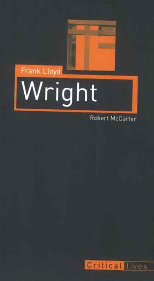 Frank Lloyd Wright romy wyllie bertram goodhue – his life and residential architecture