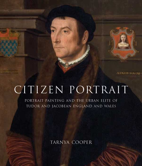 Citizen Portrait natalie mears queenship and political discourse in the elizabethan realms cambridge studies in early modern british history