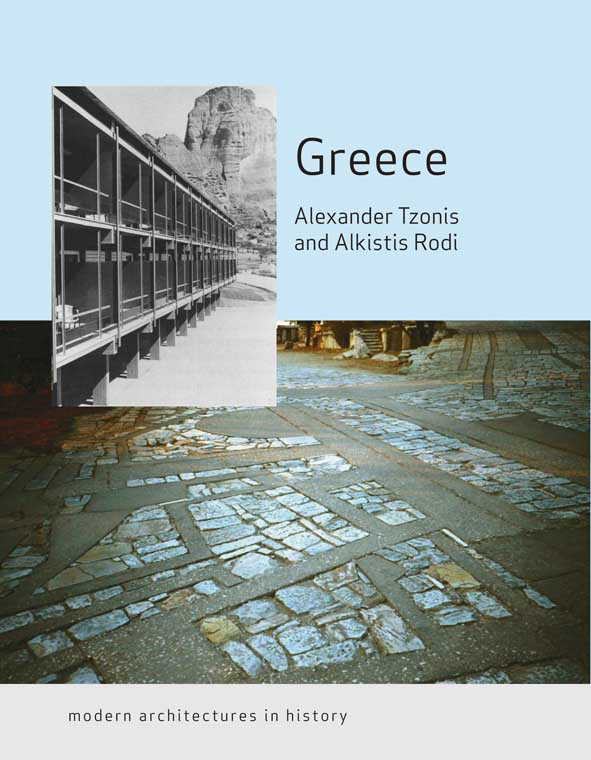 Greece christianity and hellenism in the fifth–century greek east – theodoret s apologetics against the greeks in context