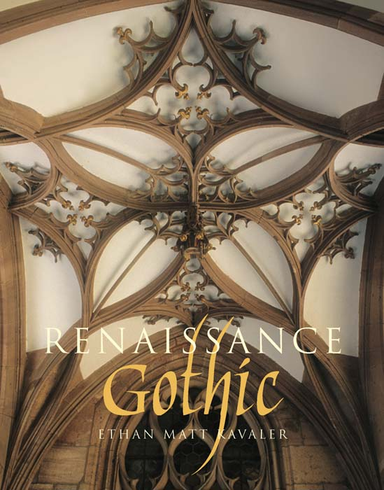 Renaissance Gothic new england textiles in the nineteenth century – profits
