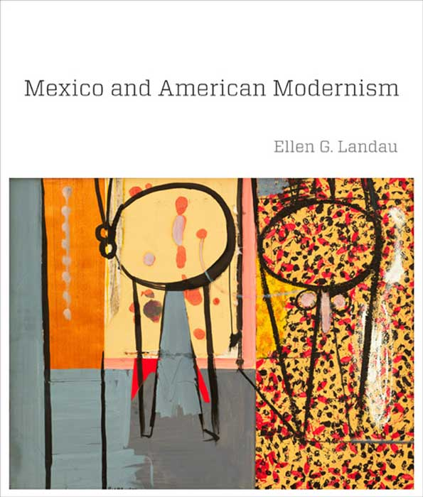 Mexico and American Modernism lacie ellen glover representations of women in casta paintings of colonial mexico