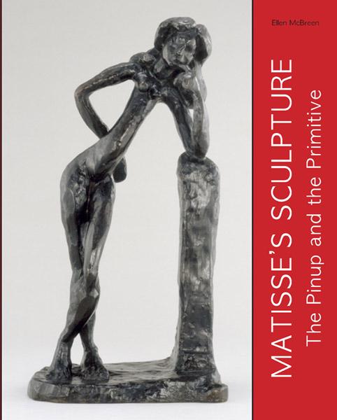 Matisse's Sculpture meet the artist henri matisse