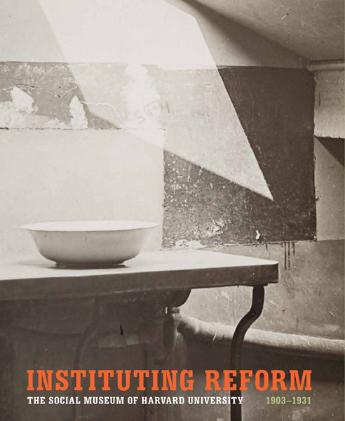 Instituting Reform the history of the social sciences since 1945