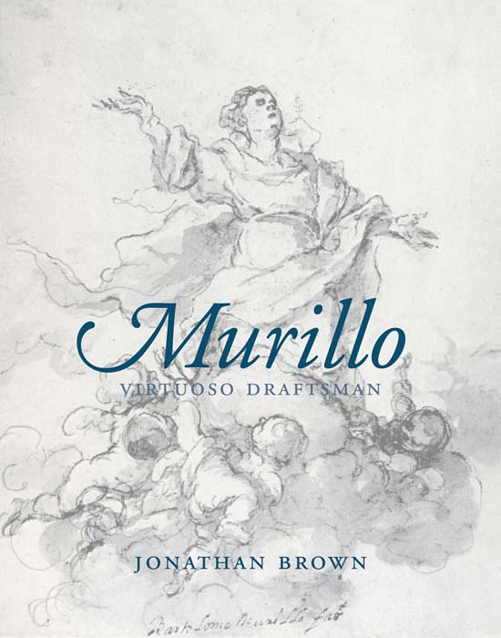 Murillo - Virtuoso Draftsman a study of the religio political thought of abdurrahman wahid