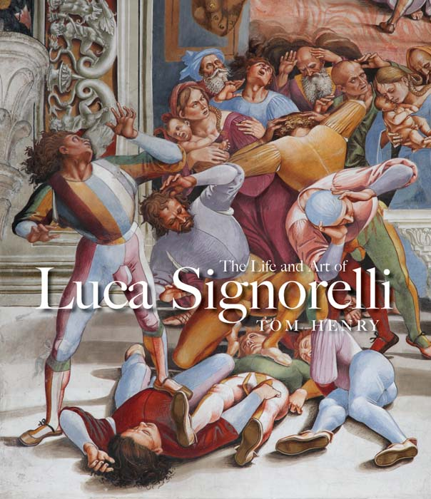Life and Art of Luca Signorelli animals in roman life and art