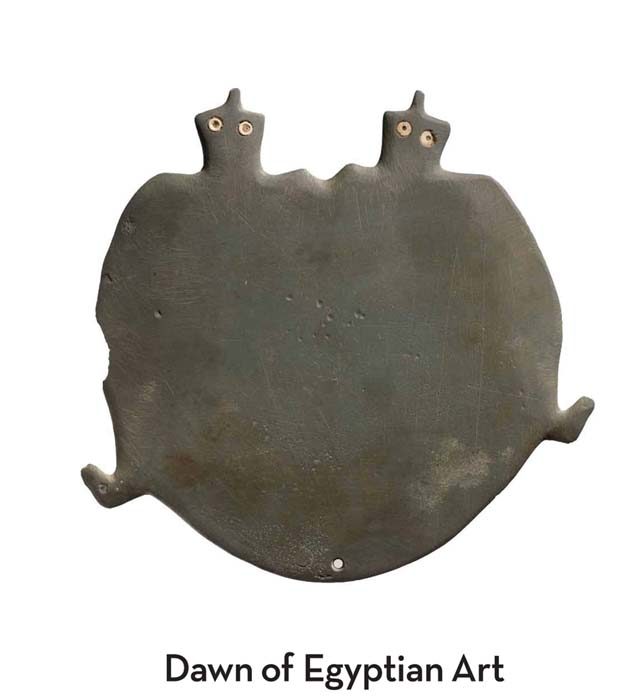 Dawn of Egyptian Art the art of adding and the art of taking away – selections from john updike s manuscripts