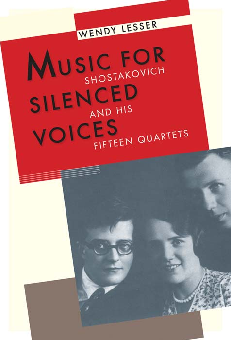 Music for Silenced Voices hitler s private library the books that shaped his life