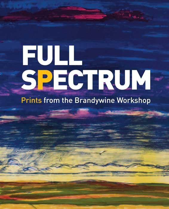 Full Spectrum morais r the hundred foot journey