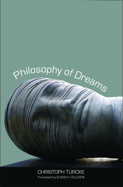 Philosophy of Dreams driven to distraction