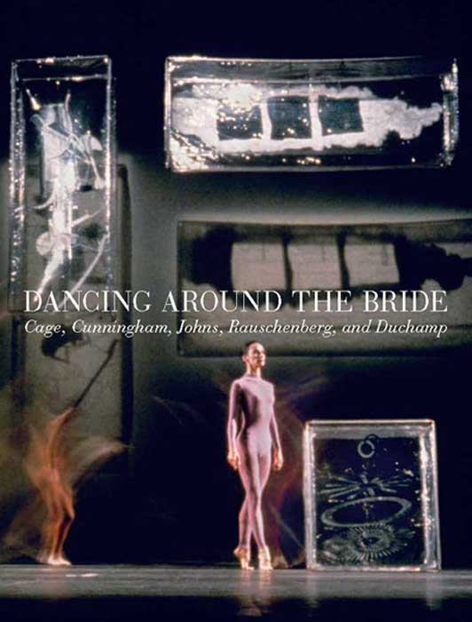 Dancing Around the Bride duncan bruce the dream cafe lessons in the art of radical innovation
