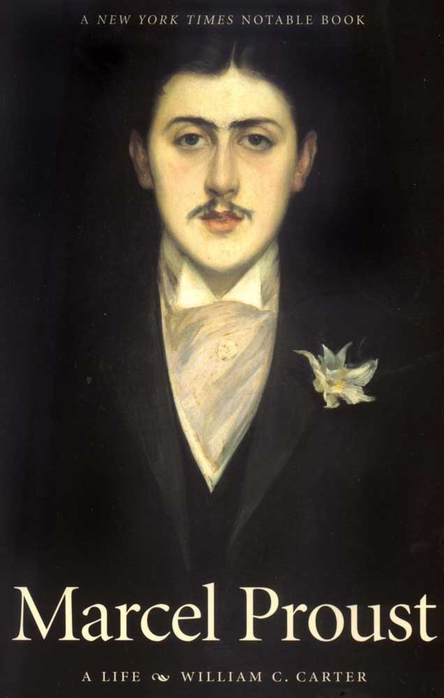 Marcel Proust proust marcel in search of lost time volume iii