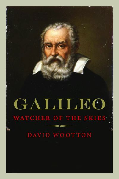 Galileo who was galileo