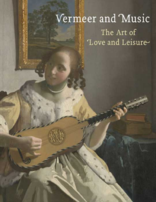 Vermeer and Music boris collardi f j private banking building a culture of excellence isbn 9780470826980