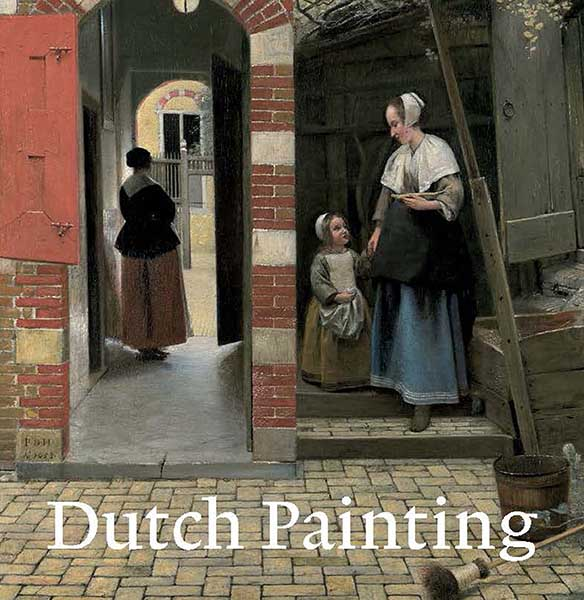 Dutch Painting Revised Edition random house webster s dictionary revised edition