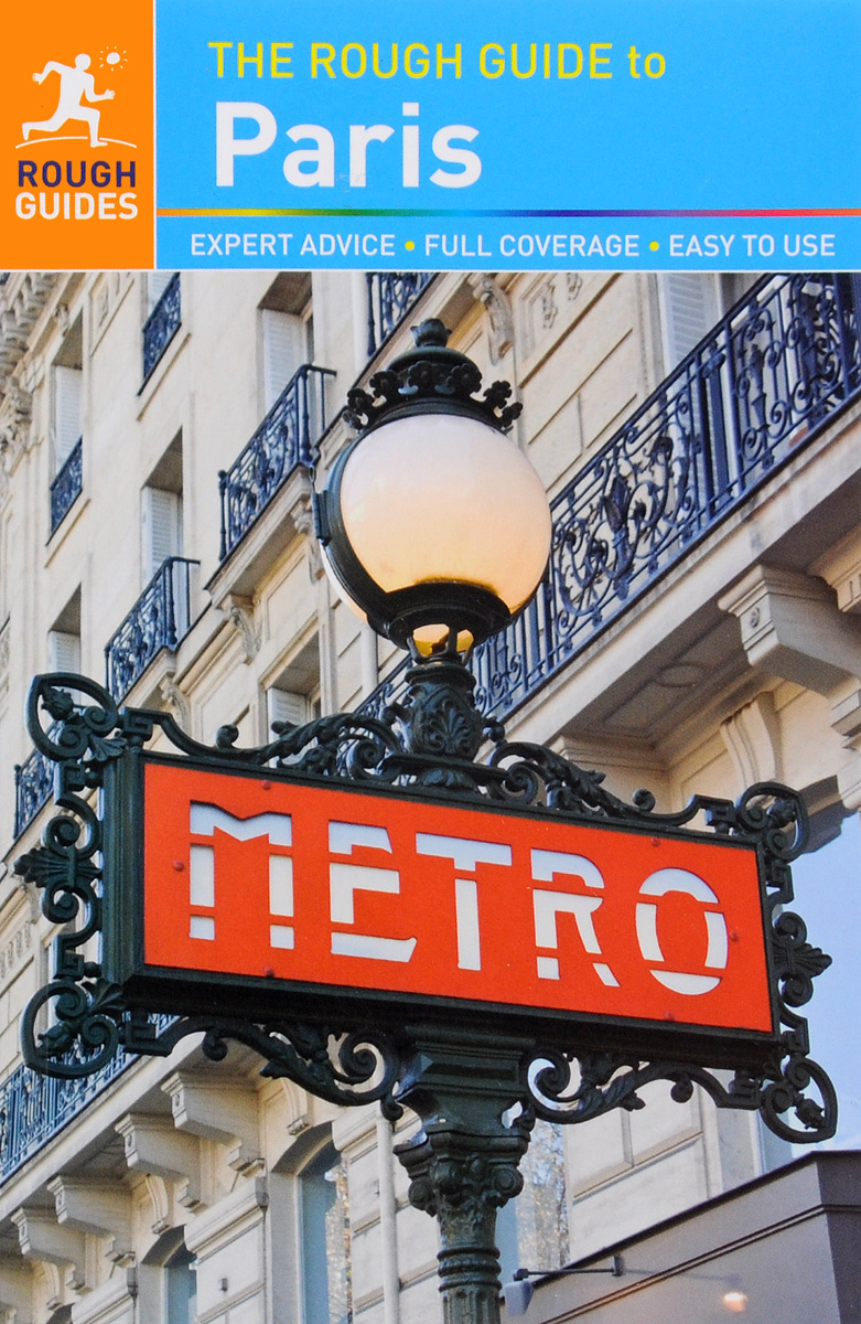 The Rough Guide to Paris the rough guide to cancun and the yucatan