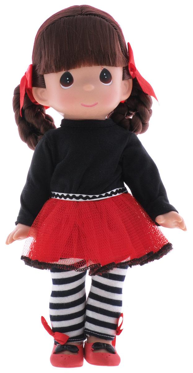 Precious Moments Кукла Дива куклы gulliver кукла дынька 30см