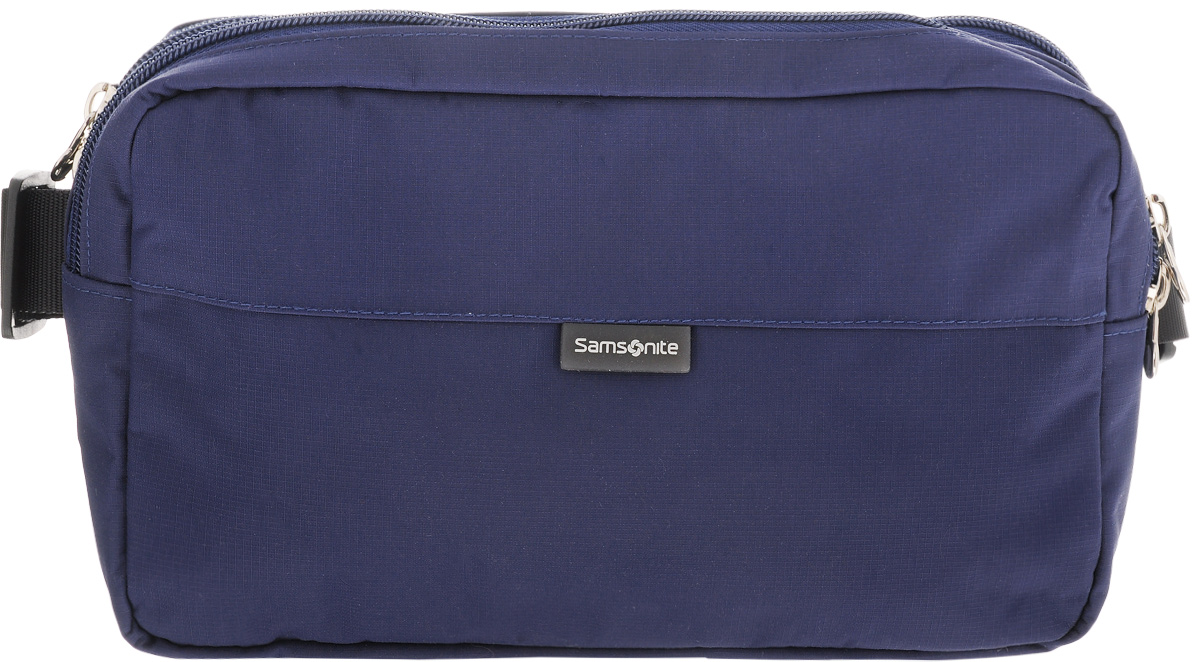 "Сумка поясная ""Samsonite"". u23-11506"