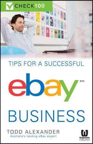 Tips For A Successful Ebay Business: Check 100