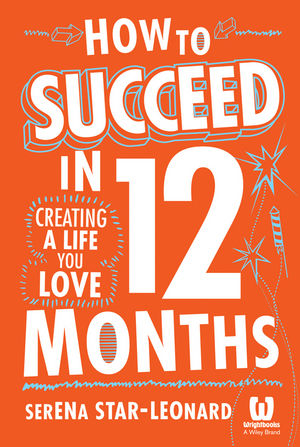 How to Succeed in 12 Months: Creating a Life You Love the trailblazing life of daniel boone and how early americans took to the road