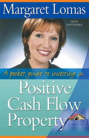 A Pocket Guide to Investing in Positive Cash Flow Property reid hoffman angel investing the gust guide to making money and having fun investing in startups