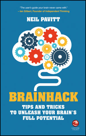 Brainhack: Tips and Tricks to Unleash Your Brain???s Full Potential hack
