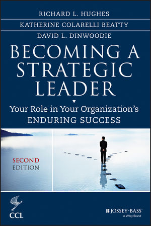 Becoming a Strategic Leader: Your Role in Your Organization???s Enduring Success james m kouzes learning leadership the five fundamentals of becoming an exemplary leader