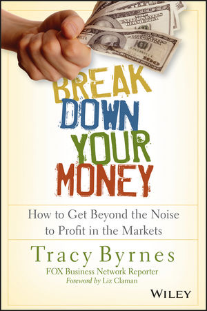 Break Down Your Money: How to Get Beyond the Noise to Profit in the Markets how to buy a house with no or little money down