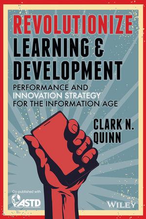 Revolutionize Learni...