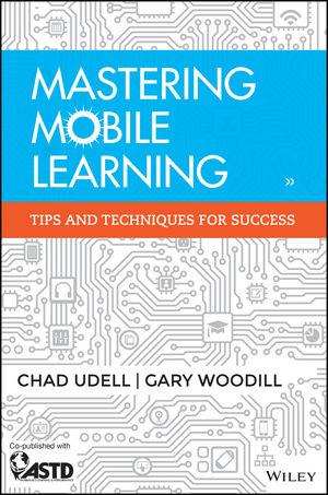 Mastering Mobile Learning jim hornickel negotiating success tips and tools for building rapport and dissolving conflict while still getting what you want