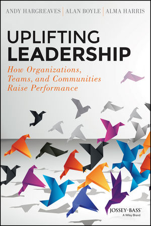 Uplifting Leadership: How Organizations, Teams, and Communities Raise Performance w craig reed the 7 secrets of neuron leadership what top military commanders neuroscientists and the ancient greeks teach us about inspiring teams