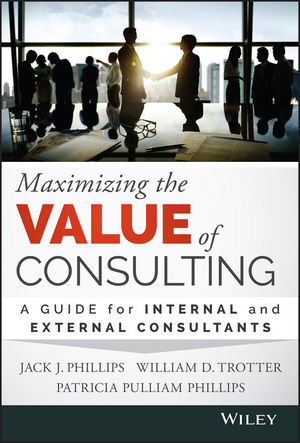 Maximizing the Value of Consulting: A Guide for Internal and External Consultants paul temporal branding for the public sector creating building and managing brands people will value