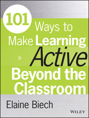 101 Ways to Make Learning Active Beyond the Classroom 50 natural ways to better sleep 50 natural ways to
