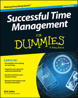 Successful Time Management For Dummies howard shaffer change your gambling change your life strategies for managing your gambling and improving your finances relationships and health