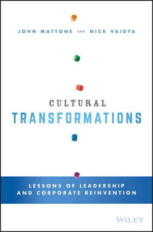 Cultural Transformations: Lessons of Leadership and Corporate Reinvention вытяжка elikor эпсилон 60 медь антик зол
