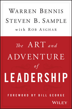 The Art and Adventure of Leadership: Understanding Failure, Resilience and Success jim mcconoughey the wisdom of failure how to learn the tough leadership lessons without paying the price