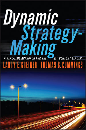 "Dynamic Strategy??""Making: A Real??""Time Approach for the 21st Century Leader stephen denning the leader s guide to radical management reinventing the workplace for the 21st century"
