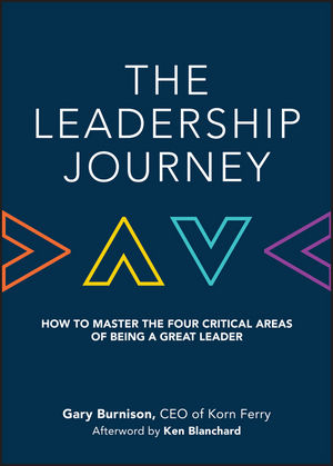 The Leadership Journey: How to Master the Four Critical Areas of Being a Great Leader verne j journey to the center of the earth
