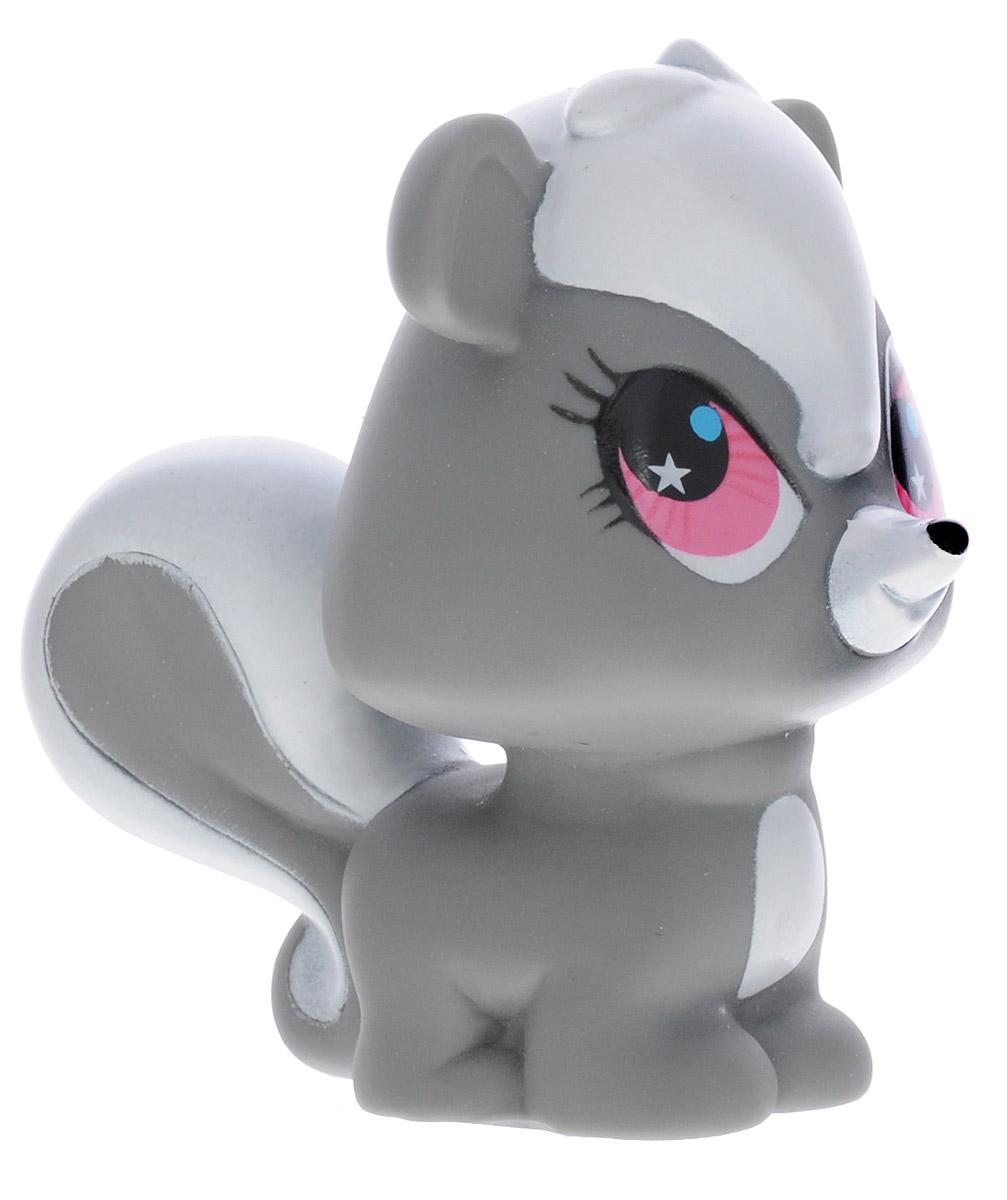 Играем вместе Игрушка для ванной Littlest Рet Shop Скунс Пеппер littlest pet shop мягкая игрушка bullena