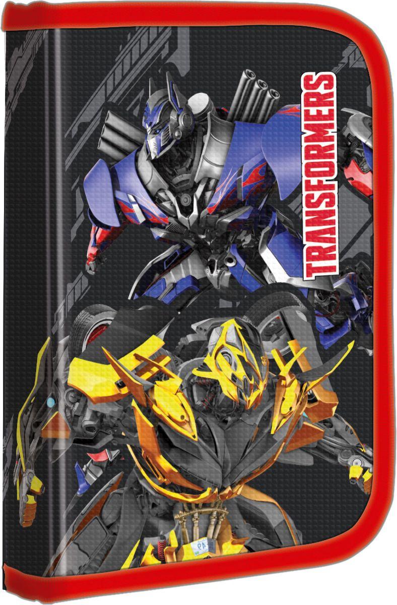power transformers market pr