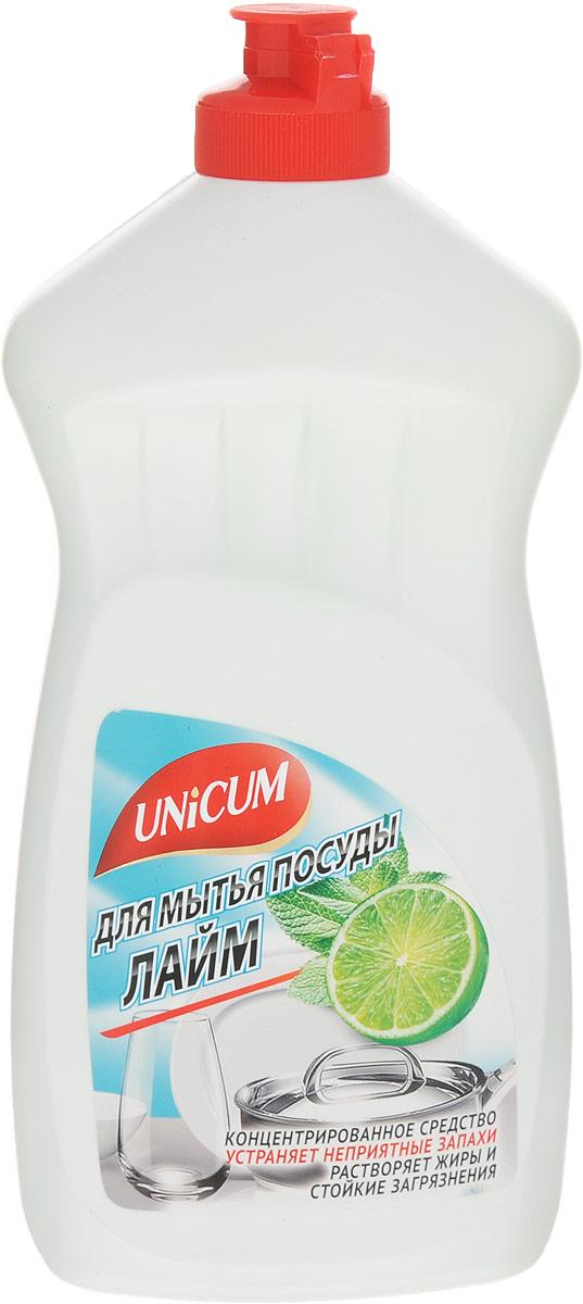Средство для мытья посуды Unicum Лайм, 500 мл300278_белая бутылкаСредство для мытья посуды Unicum Лайм - высококонцентрированное современное средство для ручного мытья всех видов посуды и изделий из водостойких материалов. Средство легко удаляет остатки жиров, соусов, кремов, присохших частиц пищи, в то же время бережно относится к коже рук. Благодаря наличию активных наночастиц, средство прекрасно смывается со всех видов посуды даже холодной и жесткой водой.Состав: очищенная вода, АПАВ 15-30%, НПАВ менее 5%, активные добавки менее 5%, консервант менее 5%, краситель менее 5%. Товар сертифицирован.Как выбрать качественную бытовую химию, безопасную для природы и людей. Статья OZON Гид