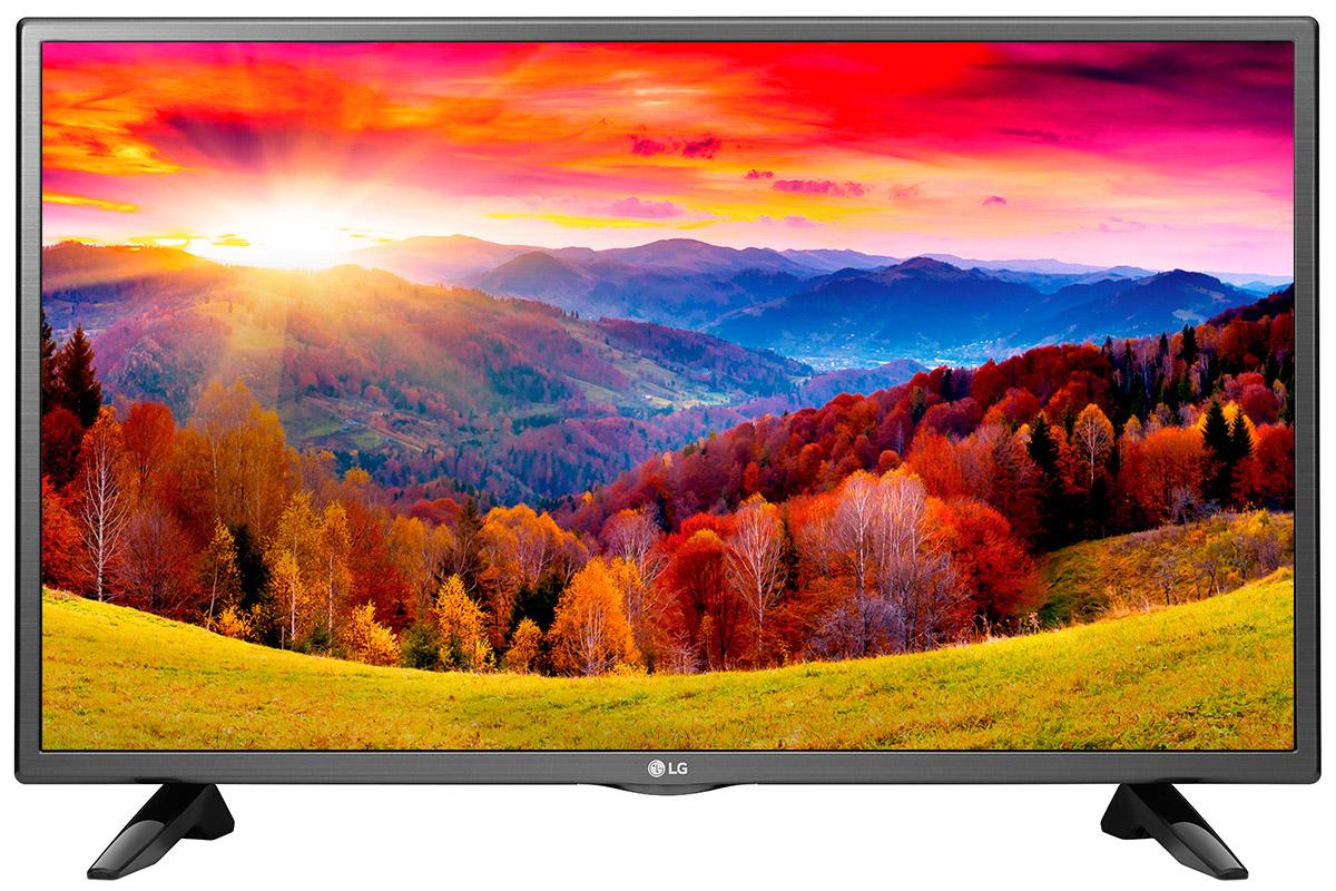 LG 32LH570U телевизор32LH570UСовременный телевизор LG 32LH570U для всей семьи.Triple XD процессор:Новый графический процессор отвечает за качество цветопередачи, уровень контрастности и чёткость изображения.webOS 3.0:Обновлённая операционная система LG SMART TV на базе webOS 3.0 создана для того, чтобы доступ к фильмам, сериалам, музыке и интернет-порталам через телевизор был простым и удобным.Picture Wizard III:Система точной настройки Picture Wizard III позволяет вам быстро отрегулировать глубину чёрного, цветовую гамму, чёткость изображения и уровень яркости.Virtual Surround:Испытайте эффект объёмного звучания с алгоритмом кинотеатрального распределения звуковой волны.Clear Voice:Автоматическая система подавления шумов и усиления звучания голоса направлена на отделение основных звуков от фона, что помогает чётко слышать речь актёров и телеведущих.
