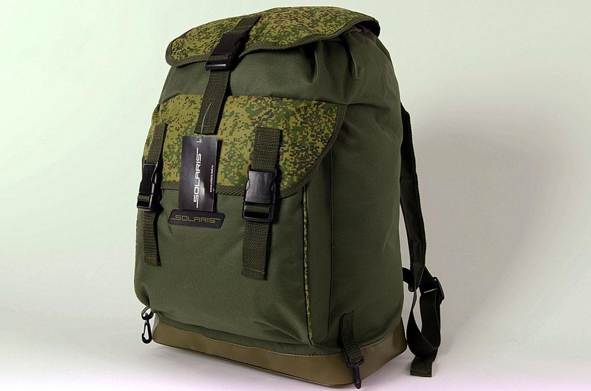 Рюкзак классический