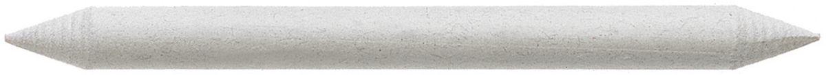 Faber-Castell Растушевка для растирания рисунков122780Растушевка Faber-Castell - это инструмент для растирания и для коррекции рисунков, созданных при помощи пастели, мелков, угля.